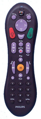 philips tv remote input button. 32 button philips tv remote input r