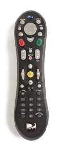 directv-tivo-remote-s2.jpg