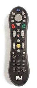 directv-tivo-remote-s2.jpg