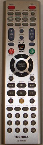 philips tv remote input button. toshiba sd-h400 remote philips tv input button \