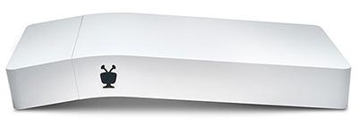 TiVopedia - TiVo Roamio BOLT Series6 - TCD849500 and TCD849000